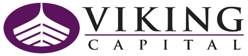 Swimming Pool Financing, Best Pool Loans, Lowest Monthly Payments | Viking Capital Logo